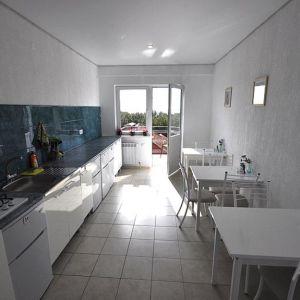 кухня для номеров с удобствами