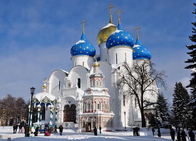 Праздники в декабре 2017 казахстан