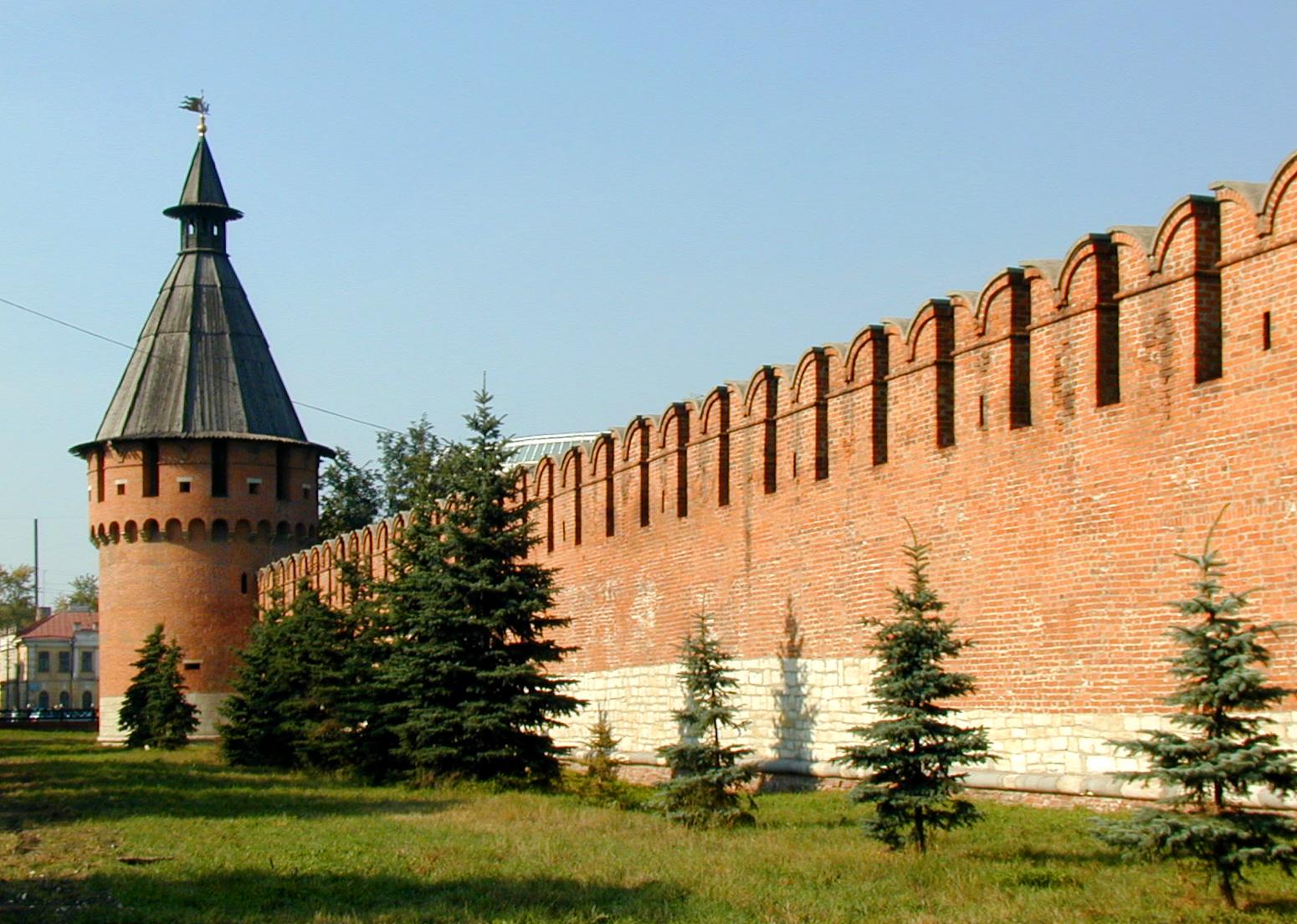дворец музей и парк дом музей ...: www.ratingtour.ru/reception/museum_tula.html